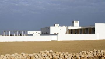 Tamassociati e' 'Architetto dell'anno 2014'