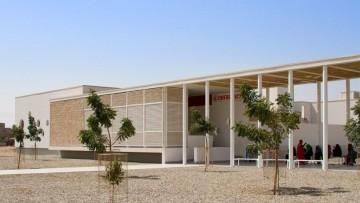L'ospedale pediatrico di Port Sudan, Tamassociati per Emergency