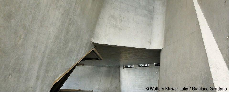 wpid-25365_MessnerMountainMuseumCoronesHadidcementobannercover.jpg