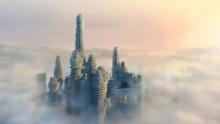La Shenzhen del futuro passa da Messina: lo studio Ufo riprogettera' la citta' cinese