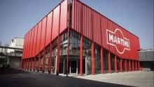 CasaClima Awards 2014, i vincitori: One Martini di MG3 Progetti e Progetto Cmr