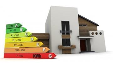 Certificatori energetici: il decreto sui requisiti professionali e' in Gazzetta