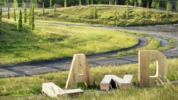 Land 25 – Omaggio al paesaggio italiano: la mostra e i progetti