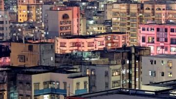 Smart city: al via il bando da 3 milioni di euro 'targato' Cnr e Anci