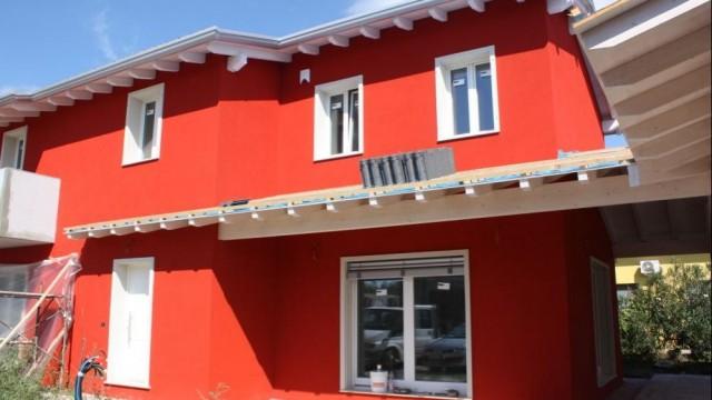 Da adi lombardia il design memorandum 2 0 for Galimberti case legno