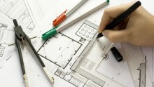 Architetti: le piu' importanti novita' normative del 2014