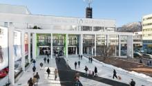 Klimahouse 2015: la 10a edizione apre i battenti a Fiera Bolzano