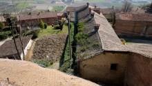 Gbc Historic Building: la sede di Greengooo e' il primo caso italiano