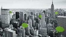 Sostenibilita' ambientale nelle costruzioni: ecco la prassi di riferimento