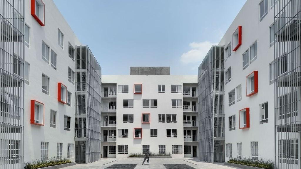 wpid-26142_socialhousingarquitecturasc.jpg
