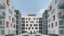 Social housing: la proposta del ministero delle Infrastrutture