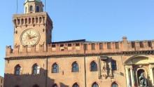 Edilizia scolastica: dal Comune di Bologna cinque bandi di progettazione