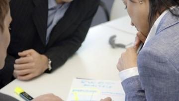 Studi professionali: accordo tra Confprofessioni e sindacati sul sostegno al reddito