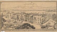 A Venezia cento anni di edilizia popolare in mostra