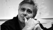 A Bernard Tschumi il Piranesi Prix de Rome alla carriera 2015