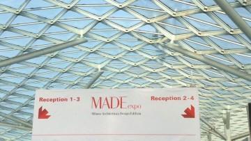 A MADE expo si racconta il Padiglione Italia di Expo 2015