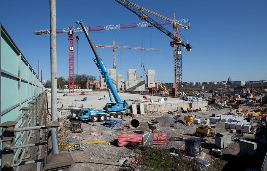 wpid-26409_constructionsite.jpg
