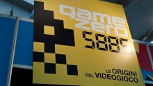 Game zero 5885