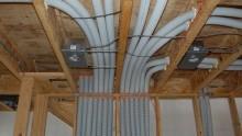 Raffrescamento passivo: come ridurre i guadagni termici con la ventilazione