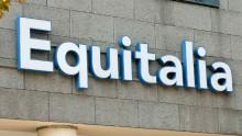 La Rete delle professioni tecniche ha firmato un accordo con Equitalia