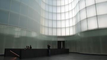 Com'e' il Mudec, il Museo delle Culture firmato David Chipperfield
