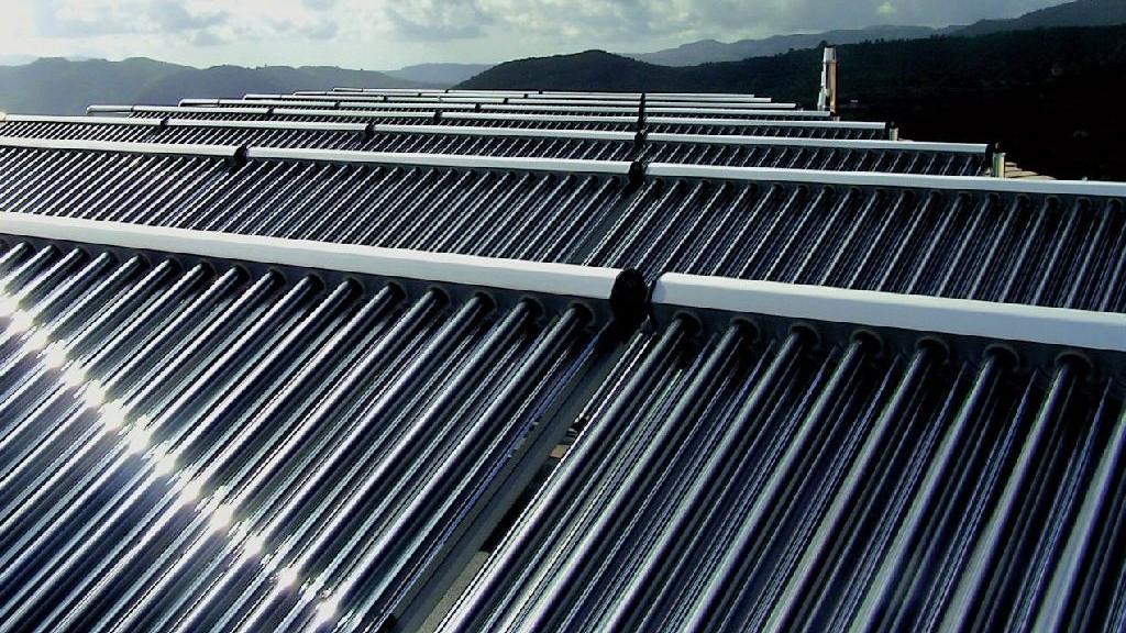 wpid-26814_solarcooling.jpg