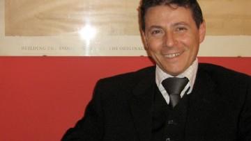 Appalti pubblici, come l'Europa modifichera' il processo: intervista ad Alberto Pavan