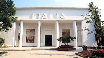 Biennale di Venezia, selezionati gli artisti del Padiglione Italia