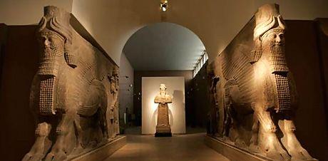 wpid-273_iraqinationalmuseum.jpg