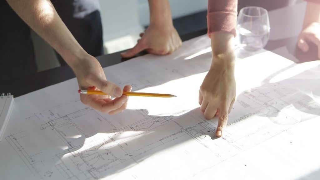 Edilizia scolastica gli architetti offrono valutazioni for Progettazione edilizia gratuita