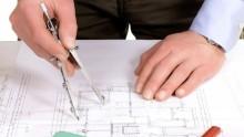 La professione di architetto in Italia: parte l'indagine online
