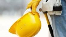 I coordinatori della sicurezza nei cantieri edili secondo Federarchitetti