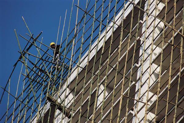 Sicurezza nei cantieri responsabilita 39 del datore di lavoro per le cadute dall 39 alto - Lavoro architetto torino ...