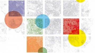 Pgt di Milano: l'opportunita' di trasformazione urbana delle aree industriali dismesse