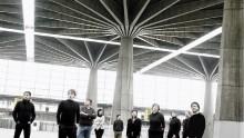 Incontri con giovani progettisti italiani: Studioata