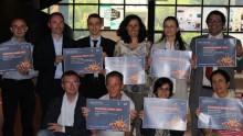 Dal Polisocial Award 2014, due programmi di ricerca territoriale per Milano
