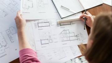 L'Antitrust apre un'istruttoria sugli Ordini degli architetti di Roma, Firenze e Torino
