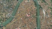 Perche' il Veneto continua a credere nel Piano casa