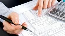 Compensazione crediti di imposta con debiti previdenziali: Inarcassa indifferente