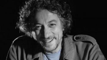 Fare l'architetto al Sud: incontriamo Beniamino Servino