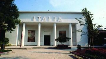 Giovani Architetti Italiani – Incontro sull'architettura contemporanea