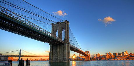 wpid-287_brooklynbridge.jpg