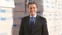 Fabio Staffolani: quali strumenti per risollevare l'edilizia?