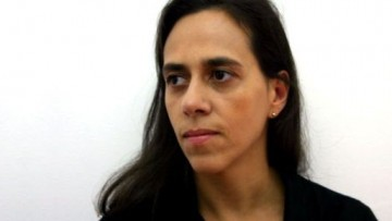Essere architetto deve essere un pubblico servizio: intervista a Ines Lobo