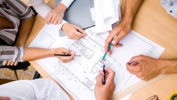 Il nuovo codice deontologico degli architetti e le sanzioni disciplinari