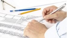 Inarcassa: quale futuro per architetti e ingegneri?
