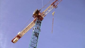 Apringe: le casse dei professionisti lanciano uno 'sblocca-cantieri' privato