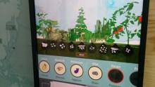 L'Orto Botanico di Padova scommette sull'interattivita'