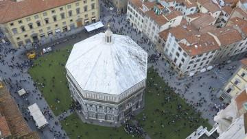 Florens 2012 – Biennale internazionale dei beni culturali e ambientali