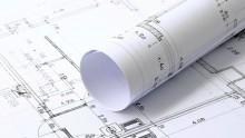 Incentivo del 2% alla progettazione: nuovi limiti per i dipendenti pubblici